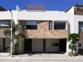 Foto de casa en renta en Lomas de Angelópolis II, San Andrés Cholula, Puebla, 6657437,  no 01