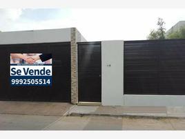 Foto de casa en venta en 19 19, cholul, mérida, yucatán, 0 No. 01