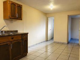 Foto de departamento en renta en 19 19, libertad, tijuana, baja california, 0 No. 01