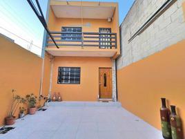 Foto de casa en venta en 19 73, guadalupe, carmen, campeche, 0 No. 01
