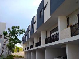Foto de casa en renta en 19 , montebello, mérida, yucatán, 0 No. 01