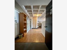 Foto de oficina en renta en 19 sur y avenida juarez 1, la paz, puebla, puebla, 19397407 No. 01