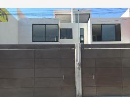 Foto de casa en venta en Arboledas de Loma Bella, Puebla, Puebla, 6651066,  no 01