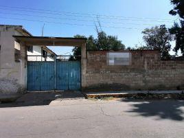 Foto de terreno habitacional en venta en Emiliano Zapata, Ixtapaluca, México, 17270034,  no 01