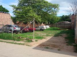 Foto de terreno comercial en venta en 1a. avenida norte entre 3a. y 4a. oriente , cintalapa de figueroa centro, cintalapa, chiapas, 14209957 No. 01