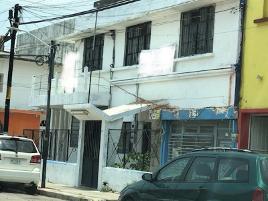Foto de casa en venta en 1a. avenida norte esquina con 12 calle poniente 1309, el magueyito, tuxtla gutiérrez, chiapas, 0 No. 01