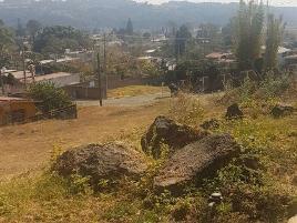 Foto de terreno habitacional en venta en 1a. cerrada de lucero , hacienda la alborada, atlatlahucan, morelos, 0 No. 01