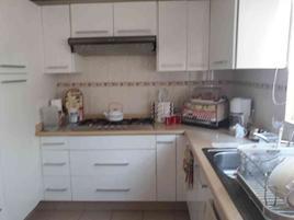 Foto de casa en condominio en venta en 1a. cerrada de olivo , florida, álvaro obregón, df / cdmx, 0 No. 01