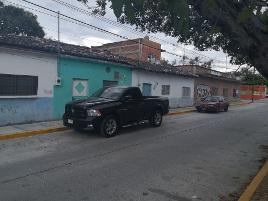Foto de terreno comercial en venta en 1a. norte oriente , tuxtla gutiérrez centro, tuxtla gutiérrez, chiapas, 0 No. 01