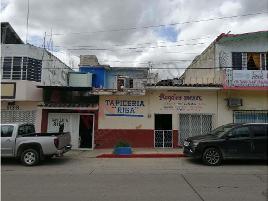 Foto de casa en venta en 1a. poniente norte 825, tuxtla gutiérrez centro, tuxtla gutiérrez, chiapas, 0 No. 01