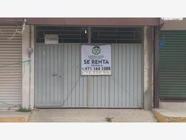 Foto de terreno habitacional en renta en 1a seccion 1, 5 de febrero, heroica ciudad de juchitán de zaragoza, oaxaca, 12095015 No. 01