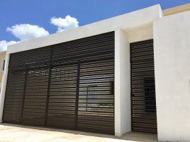 Foto de casa en renta en Altabrisa, Mérida, Yucatán, 15818109,  no 01