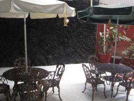Foto de edificio en venta en Centro (Área 1), Cuauhtémoc, DF / CDMX, 14168953,  no 01