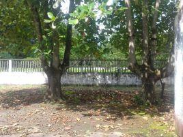 Foto de terreno habitacional en venta en El Tejar, Medellín, Veracruz de Ignacio de la Llave, 6572319,  no 01