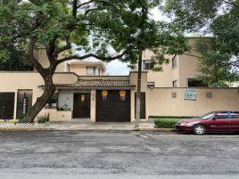 Foto de casa en condominio en venta en Parque San Andrés, Coyoacán, DF / CDMX, 18652331,  no 01