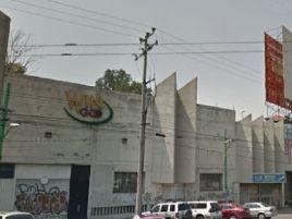 Foto de edificio en venta en Lindavista Vallejo I Sección, Gustavo A. Madero, DF / CDMX, 15903608,  no 01