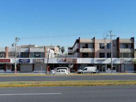 Foto de oficina en renta en Las Cumbres 1 Sector, Monterrey, Nuevo León, 21435384,  no 01