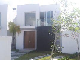 Foto de casa en venta y renta en Residencial el Refugio, Querétaro, Querétaro, 6278107,  no 01