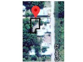 Foto de terreno habitacional en venta y renta en Imi, Campeche, Campeche, 8817507,  no 01
