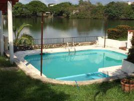 Foto de casa en venta en El Recreo, Centro, Tabasco, 6891647,  no 01