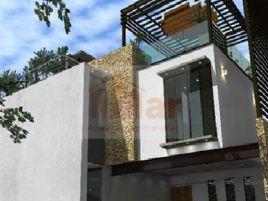 Foto de casa en venta en Unidad Nacional, Ciudad Madero, Tamaulipas, 17260939,  no 01