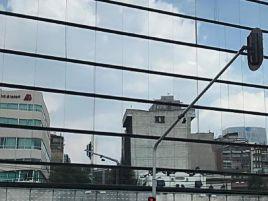 Foto de edificio en venta en Roma Norte, Cuauhtémoc, DF / CDMX, 15995443,  no 01