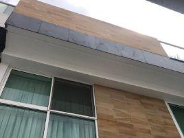 Foto de casa en venta en Santa Cruz Atoyac, Benito Juárez, Distrito Federal, 6604338,  no 01