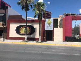 Foto de local en venta en La Playa, Juárez, Chihuahua, 15113481,  no 01