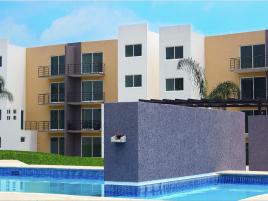 Foto de departamento en venta en Yecapixtla, Yecapixtla, Morelos, 6412583,  no 01