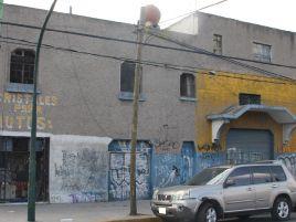 Foto de terreno comercial en venta en Morelos, Venustiano Carranza, Distrito Federal, 6702296,  no 01