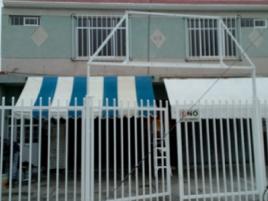Foto de local en venta en Francisco Guel Jimenez, Aguascalientes, Aguascalientes, 12843703,  no 01