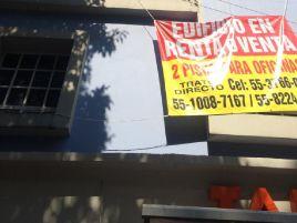 Foto de edificio en venta en Juárez, Cuauhtémoc, Distrito Federal, 6701895,  no 01