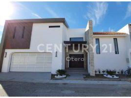 Foto de casa en venta en Campestre Arbolada, Juárez, Chihuahua, 15215129,  no 01