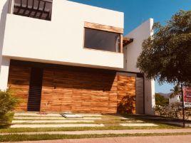 Foto de casa en condominio en venta en Cruz de Huanacaxtle, Bahía de Banderas, Nayarit, 17606764,  no 01