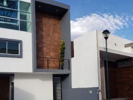 Foto de casa en venta en San José Iturbide Centro, San José Iturbide, Guanajuato, 15959660,  no 01