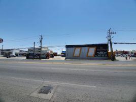 Foto de local en venta en Los Lagos, Juárez, Chihuahua, 15214551,  no 01