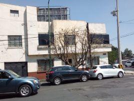 Foto de terreno comercial en venta en Roma Sur, Cuauhtémoc, Distrito Federal, 6879069,  no 01