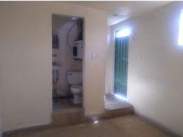Foto de cuarto en renta en Doctores, Cuauhtémoc, DF / CDMX, 19240869,  no 01