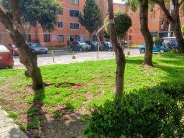 Foto de departamento en venta en Progresista, Iztapalapa, DF / CDMX, 16923953,  no 01
