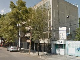 Foto de bodega en venta en Industrial Vallejo, Azcapotzalco, Distrito Federal, 6503986,  no 01