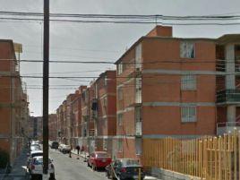 Foto de departamento en venta en El Olivo, Gustavo A. Madero, Distrito Federal, 6892655,  no 01