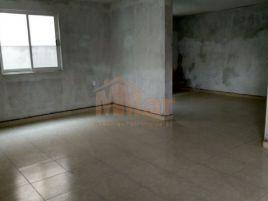 Foto de casa en venta en 18 de Marzo, Ciudad Madero, Tamaulipas, 17261926,  no 01
