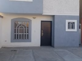 Foto de casa en renta en Jardines de San Carlos Etapas 1 y 2, Juárez, Chihuahua, 14684527,  no 01