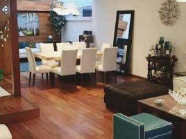 Foto de casa en condominio en venta en Florida, Álvaro Obregón, Distrito Federal, 6819705,  no 01