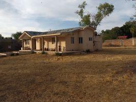Foto de terreno habitacional en venta en Santa Gertrudis, León, Guanajuato, 20532276,  no 01