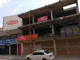 Foto de edificio en renta en Valle Ceylán, Tlalnepantla de Baz, México, 15558920,  no 01