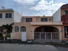 Foto de casa en venta en Floresta, Veracruz, Veracruz de Ignacio de la Llave, 6412443,  no 01