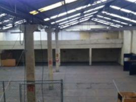 Foto de bodega en renta en Industrial Vallejo, Azcapotzalco, Distrito Federal, 6614751,  no 01
