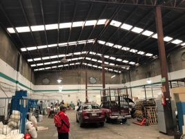Foto de terreno comercial en venta en Guadalupe del Moral, Iztapalapa, Distrito Federal, 6426749,  no 01