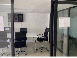 Foto de oficina en renta en Arcos Vallarta, Guadalajara, Jalisco, 15877009,  no 01